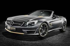 mercedes logo black and white special mercedes benz sl63 amg celebrates f1 world championship