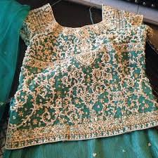 60 off made in india dresses u0026 skirts 3 piece indian evening