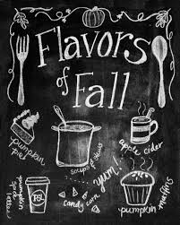 Kitchen Chalkboard Ideas Autumn Chalkboard Printables Google Search Things For My Wall