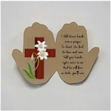 easter crafts religious phpearth