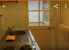 location chambre poitiers location meublé poitiers de particulier à particulier