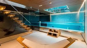 House Technology by Smart Technology Inhabitat Green Design Innovation