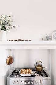 Interior Photography My Scandinavian Home Beautiful Photography Inspiration From Lean