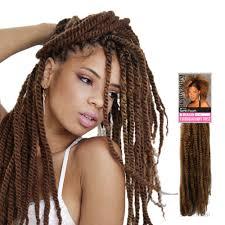 color 99j in marley hair hair trend inc