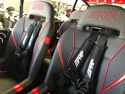new 2017 polaris rzr xp 4 1000 eps utility vehicles in corona ca