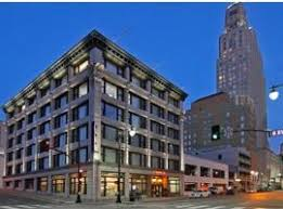 hotels near power and light the 6 best hotels near power and light district kansas city usa