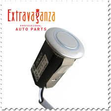 lexus rx300 fan noise online buy wholesale lexus sensor from china lexus sensor