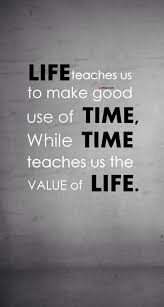 Time Love Quotes by 60 Most Beautiful Life Love Quotes U2013 Best Love Sayings Images