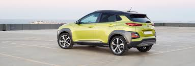 lexus diesel hibrido 2017 hyundai kona suv price specs and release date carwow