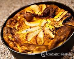 diabetic breakfast menus 459 best diabetic recipes images on cooking food