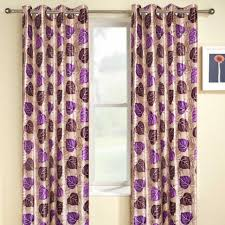 target bedroom curtains best curtain target purple blackout for kidsipse pic of kids style