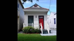 shotgun house shotgun house youtube