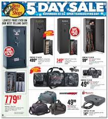 black friday deals on gun cabinets redhead 19 gun safe available on black friday at bass pro shops