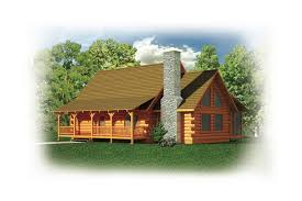 Land Home Packages by New Construction Packages North Conway Bill Barbin Kw Lakes And Mtns