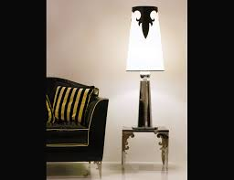 lamp design large table lamps for living room torchiere floor