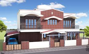 civil contracts residential projects commercial projects