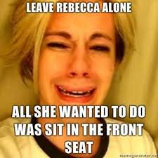 Rebecca Meme - rebecca black to release new single smosh