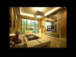 New Home Interior Design Pictures Sanjay Dutt New Home Interior Design 3 Youtube