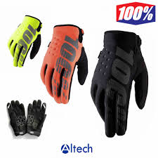 motocross gloves mx gloves ebay