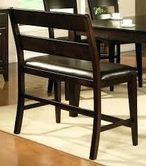 bar height work table bench bar stool double bar stool bench incredible stools tar diy