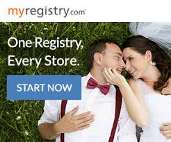 my registry wedding my registry a truly universal wedding registry the budget savvy