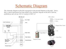 ie contactor wiring diagram ie wiring diagrams