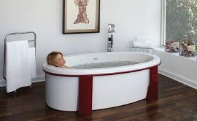 Bathtubs Free Standing Plumbing Parts Plus Bathtubs And Tubs Plumbing Parts Plus
