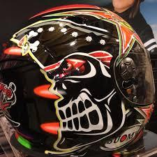 suomy motocross helmets suomy sr sport 2016 max biaggi track street racing motorcycle