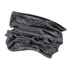 sports headbands headbands sports headbands decathlon