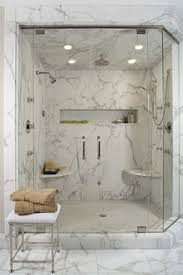 shower ideas for bathroom unique bathroom shower ideas bath decors