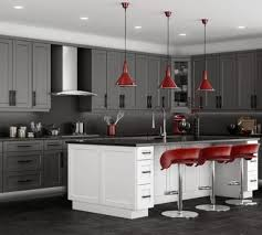 60 inch white kitchen base cabinet china craftsman kitchen wood cabinets gray shaker modern