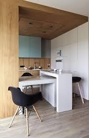 küche mit esstisch esstisch küche klein möbel ideen und home design inspiration