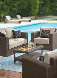 Outdoor Furniture Naples by 471 Best Outdoor Images On Pinterest Shop Home Home Depot And