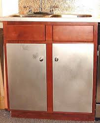 Kitchen Cabinets Doors And Drawers by 23 Best Cabinets Doors And Drawers Images On Pinterest Cabinet