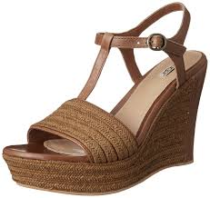 ugg layna sale amazon com ugg australia womens layna bootie black size 5 5 shoes