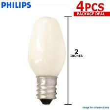 cheap incandescent light bulb c7 find incandescent light bulb c7
