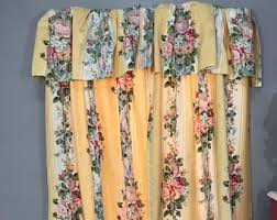 Croscill Curtains Discontinued Discontinued Croscill Curtains Functionalities Net