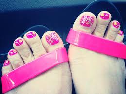 pedicure design pedicure u0026 toes nails arts pinterest