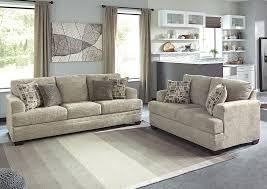 Living Room Furniture Philadelphia By The Room Furniture Barrish Sisal Sofa Loveseat