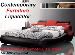 discount bedroom furniture phoenix az bedrooms modern furniture phoenix furniture discount furniture