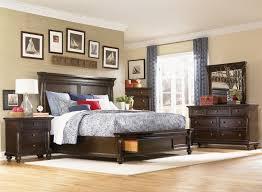Small Bedroom Storage Cabinet Bedroom Storage Furniture And Bedroom Storage Cabinet By Poltrona