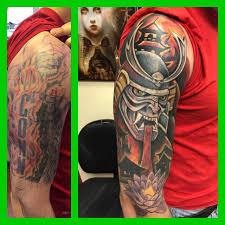 immortal ink tattoo u0026 piercing 419 photos 82 reviews tattoo
