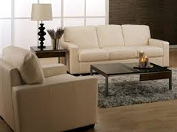 Leather Sleeper Sofa Westend Palliser Leather Sleeper Sofa Queen Town And Country