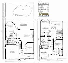 blueprints of houses 10 best 2 story floor plan images on floor plans