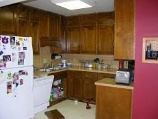 Resurfacing Kitchen Countertops Resurfacing Kitchen Countertops Pictures U0026 Ideas From Hgtv Hgtv