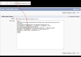 notify users when checklist items are assigned to them u2013 taskray