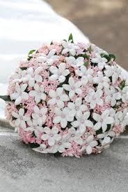 florist st louis wedding florist st louis always in bloom wedding flowers