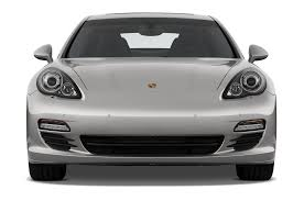 porsche truck 2009 2013 porsche panamera reviews and rating motor trend
