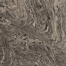 Sensa Laminate Flooring Sensa Waterfall Granite Kitchen Countertop Sample House List