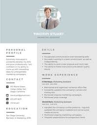 Apple Pages Resume Template Iwork Resume Templates Free Neat Resume Template Free Company